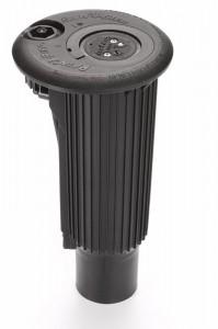 700 seri rotor sprinkler