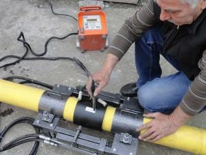 elektrofüzyon kaynak makinası 2